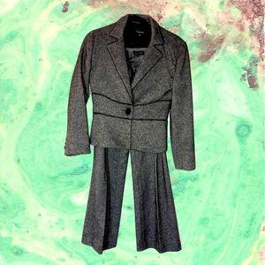 Bebe suit set